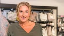 Interview with Elodie Details founder Linda Sätterström