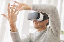 Schneider Electric satser på Virtual Reality til tekniske installasjoner