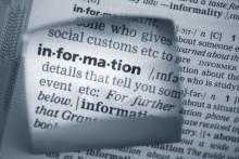 Icopal effektiviserar sitt informationsflöde mot återförsäljare