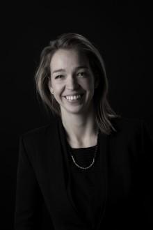Emma Storbacka