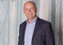 Pål Alfvegren blir ny VD för Sveland Djurförsäkringar