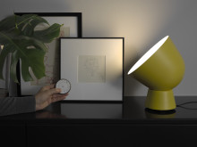 Guide: Kom igennem vinteren med god belysning i dit hjem