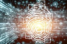 Kan admin-rättigheter vara det största hotet mot företagets säkerhet?