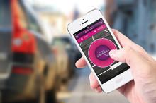Vejle Kommune indfører digital parkering