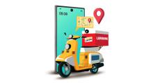 Bestell-Lokal.de - Die kostenlose & digitale Sofort-Hilfe von Sutter LOCAL MEDIA