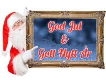 Julkort 2.0 från Induo