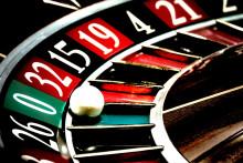 Svensk psykiatri – plats för roulette?