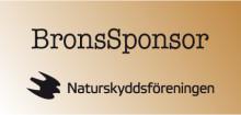 Titania sponsrar Naturskyddsföreningen även under 2013/2014