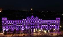 Helsingborgs Purple Flag-satsning fortsätter – nu är det dags för Söder