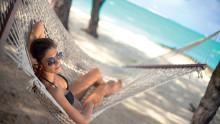 Skal vi skreddersy din drømmereise? Maldivene, Mauritius, cruise, safari, Machu Picchu?