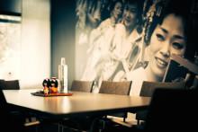 Yasuragi är årets konferensanläggning i Nacka kommun