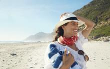 An die Nordsee oder in die Alpen? Reisetipps für Menschen mit chronischen und schweren Erkrankungen