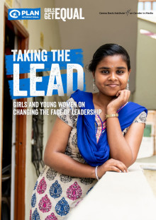 Rapport: Taking the lead