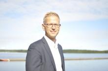Prestigefyllt pris till Netrounds – nya jobb till Luleå