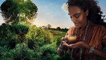 Nespresso lanserer smaken av Etiopia