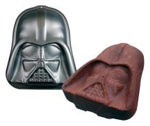 Darth Vader Bakform