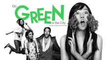 Schneider Electric käynnistää Go Green in the City -kilpailunsa kahdeksatta kertaa