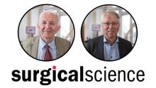 Blockaffär i Surgical Science Sweden AB