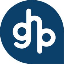 GHP bjuder in till kapitalmarknadsdag