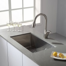 Global Sink Industry Market Research Report 2017