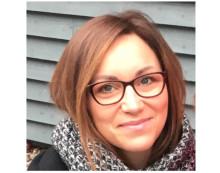 Sofia Enberg ny affärs- och leveranschef inom Riksbyggens fastighetsförvaltning