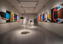 Offecct apre un nuovo showroom a Milano