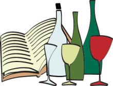 ALKOHOLEN I MITT LIV
