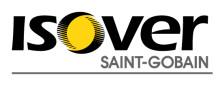 Kommunicera och ISOVER inleder samarbete