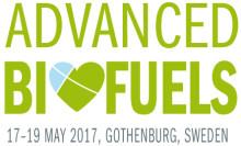 Advanced Biofuels Conference