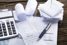Flygbussarna förenklar för företagskunden med digitalt kvitto