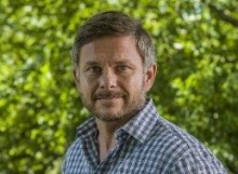 Magnus Olsson