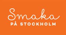 Kenwood sponsrar Smaka på Stockholm