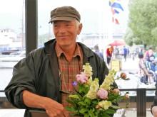 Sveriges bästa hantverkscider korad