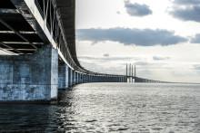 CloseUp PR chosen by VisitSweden to engage 'Nordic Noir' fans to visit southern Sweden