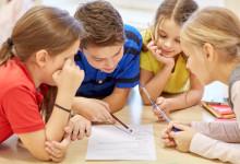 Ny lärarutbildning med jobb + lön skräddarsydd för Blekinge