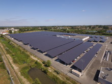 Acquisition of independent power producer Coruscant serves as a catalyst for Obton's growth ambitions for a further 100-200 MWp in France