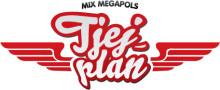 ERV sponsrar Mix Megapols tjejplan