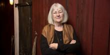 Premiär för Barbro Lindgren på Junibacken – Upplev en av vår tids största barnboksförfattares figurer