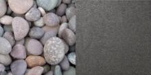 Marknaden för 2cm frostsäker granitkeramik för utomhusbruk växer i Europa!