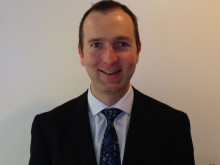 ALLIANZ WELCOMES NEW SENIOR RETAIL ACTUARY