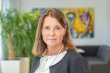 SABOs chefsekonom kommenterar Riksbankens penningspolitiska rapport