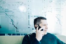 Kirjanpidon 5 tärkeintä teknologiatrendiä