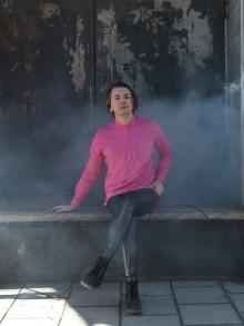 Emil Jensen – Flyktpotatis och Iiris Viljanen. Vinterns turnésuccé gör 3 större extrakonserter i april