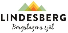 Lindesbergs kommun anställer museitjänsteman
