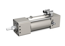 Ewellix launches new actuator reducing time and costs for car manufacturers