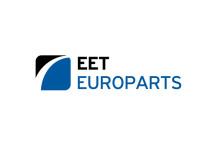 Canon udvider sit partnerskab med EET Europarts