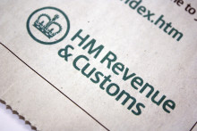 Tax adviser's trust scheme blocked
