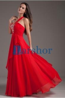   Een perfecte jurk voor een perfecte avond