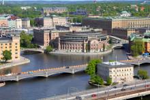Energilekkasje fra Sverige – tommel opp for kjernekraft og strømpris - Kraftkommentar fra LOS Energy