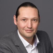 Søren Kanne